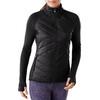 Smartwool W's Corbet 120 Jacket Black